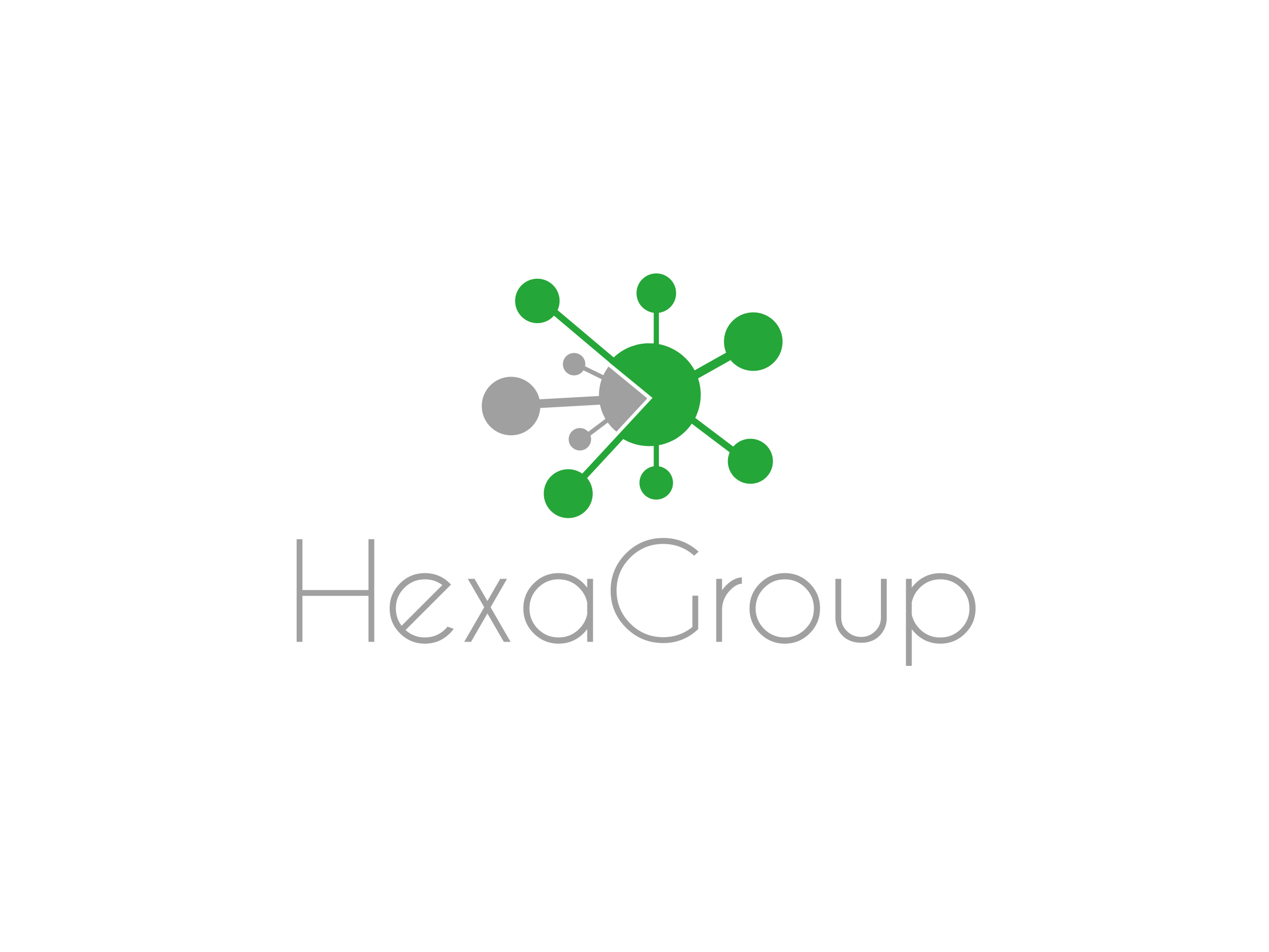 logo-hexagroup